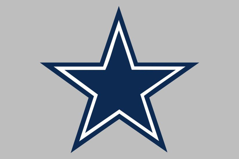 Fantastic Cowboys Wallpaper 46105