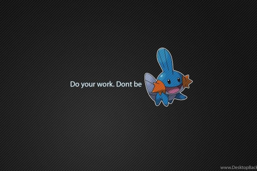 Pokemon Mudkip Wallpapers. MSPARP (BETA)