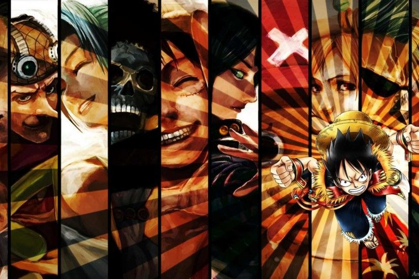 Download. « One Piece New World Zoro Wallpapers · One Piece New ...