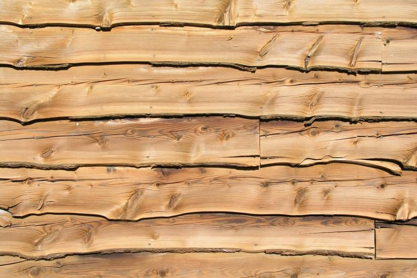Extremely Rough Wood Plank Texture. DOWNLOAD