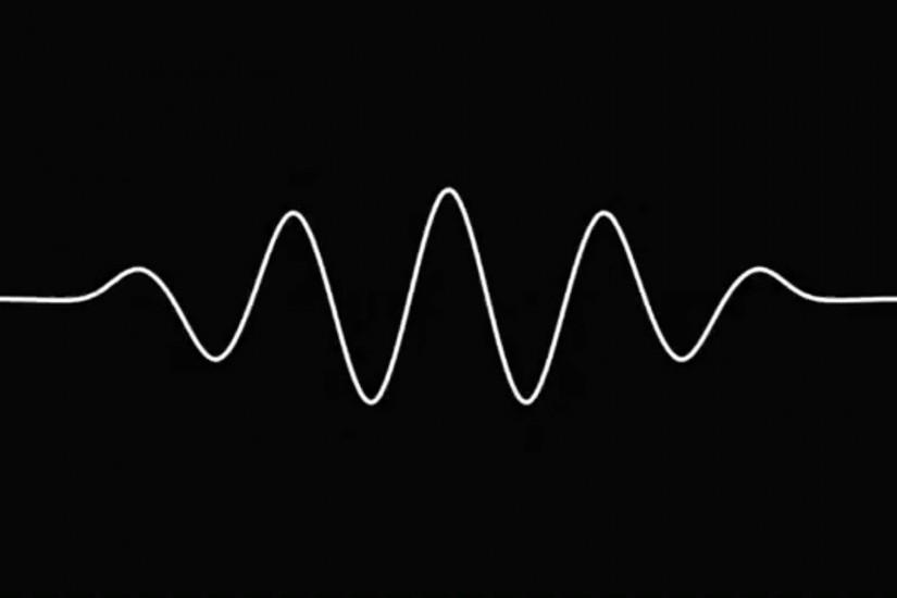 Arctic Monkeys HD Wallpapers And Photos download