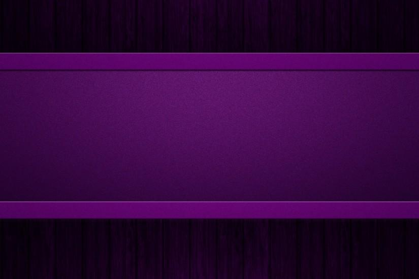 new purple background 1920x1200 for ipad 2