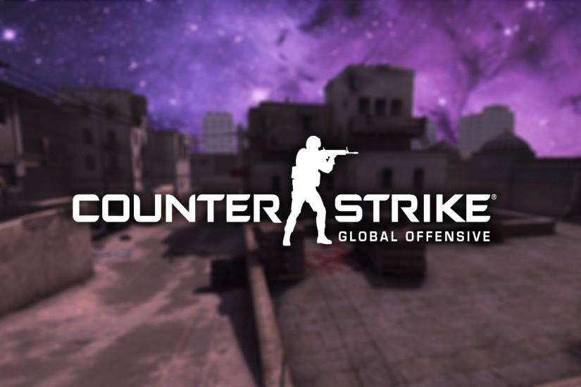full size csgo wallpaper 1920x1080
