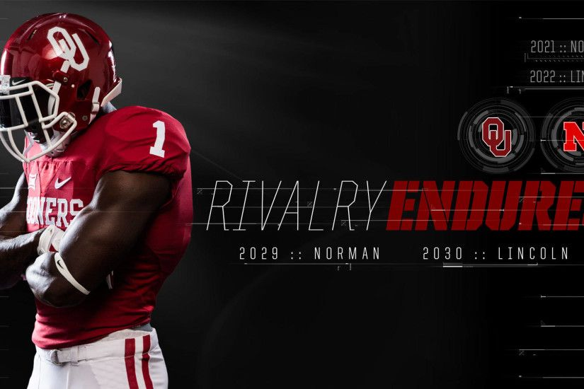 HQ Oklahoma Sooners Wallpapers | File 164.84Kb