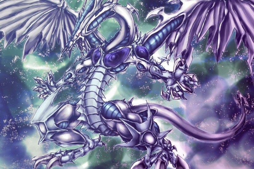 "Search Results for ""yu-gi-oh monster wallpaper"" – Adorable Wallpapers"