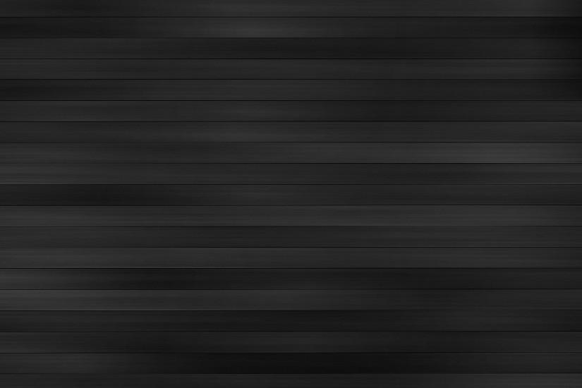 Wallpapers For > Black And Gray Stripes Wallpaper