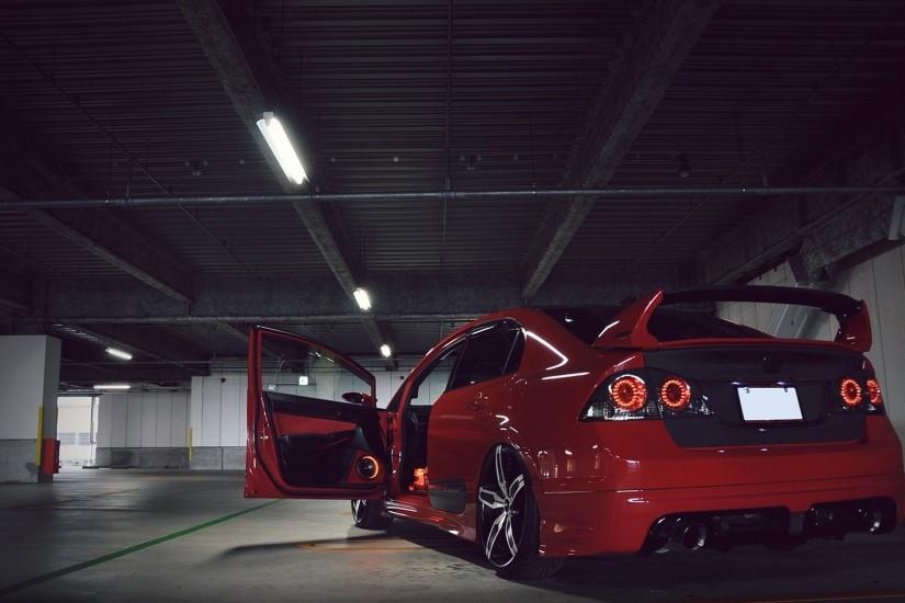 PC 1920x1080 Honda Civic Wallpaper, GuanCHaoge Collections