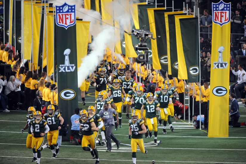 Green Bay Packers Desktop Background Wallpapers Packers Logo 3000×1996