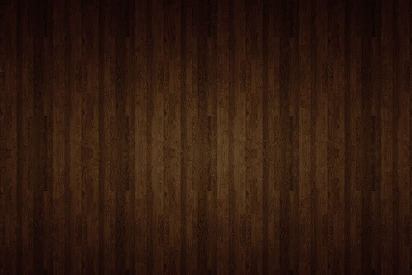 ... Fresh Ideas Dark Wood Floors Background 5 Dark Wood Floor Background  New Floors Hd Wallpapers 3866778693 ...