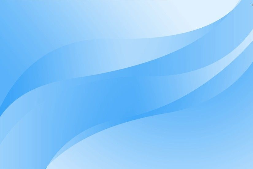 ... wallpapers hd - Free Light Blue. Download
