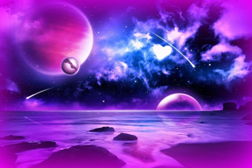 violet chakra images | Discussion ~ Golden Etheric City of Maupro-Lian-T-