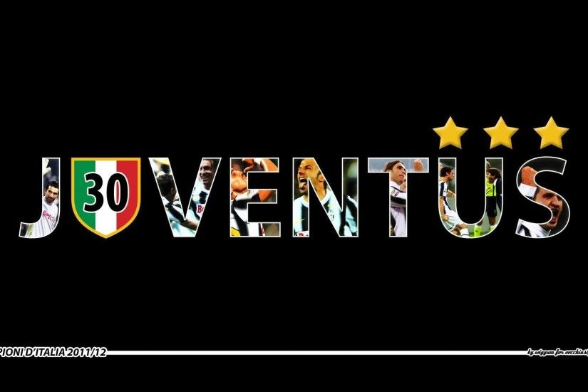 Juventus Hd Wallpapers and Background
