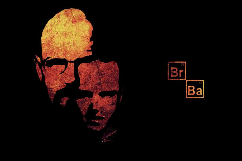 Breaking bad widescreen wallpapers free - poussette compacte avec nacelle  images
