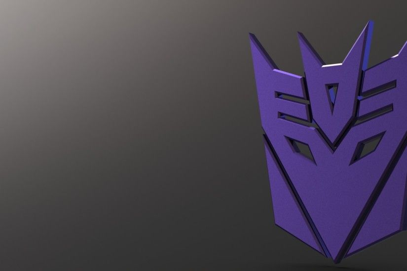 wallpaper.wiki-Decepticons-Background-Free-Download-PIC-WPB008285