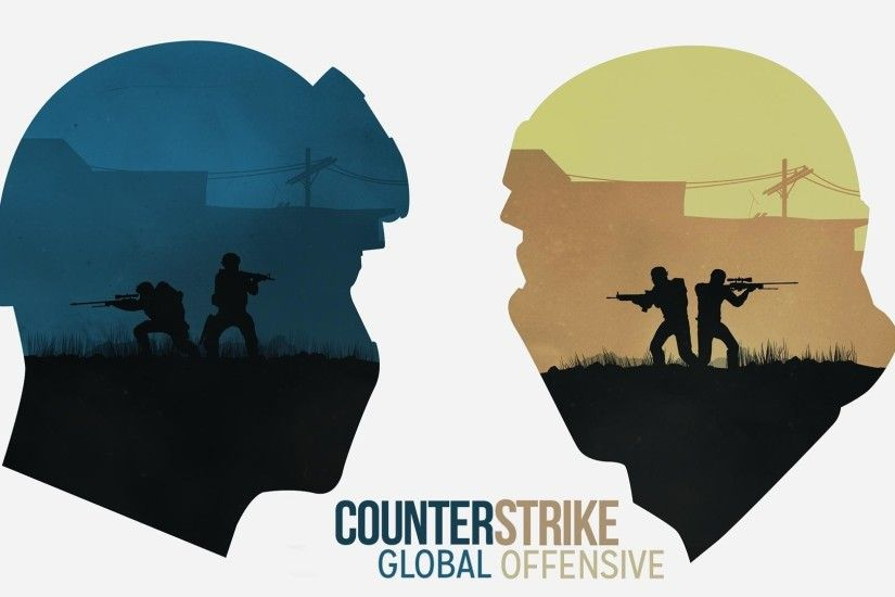Download Counter Strike Global Offensive Wallpaper HD 1920x1080 | CSGO |  Pinterest