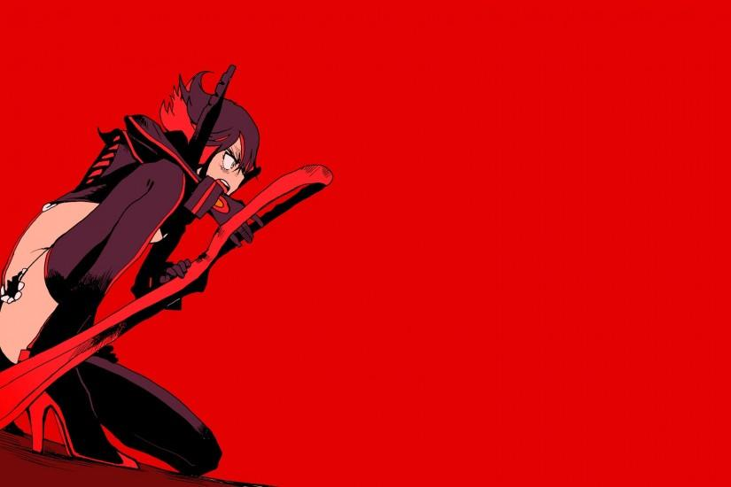 kill la kill wallpaper 1920x1080 for samsung galaxy