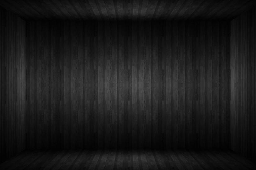 3d background 2560x1600 download free