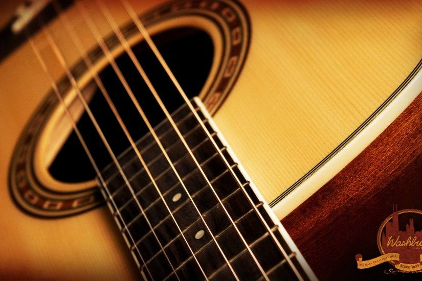 Guitar Wallpapers High Quality Download Free 1920×1080 3D Guitar Wallpapers  (49 Wallpapers)
