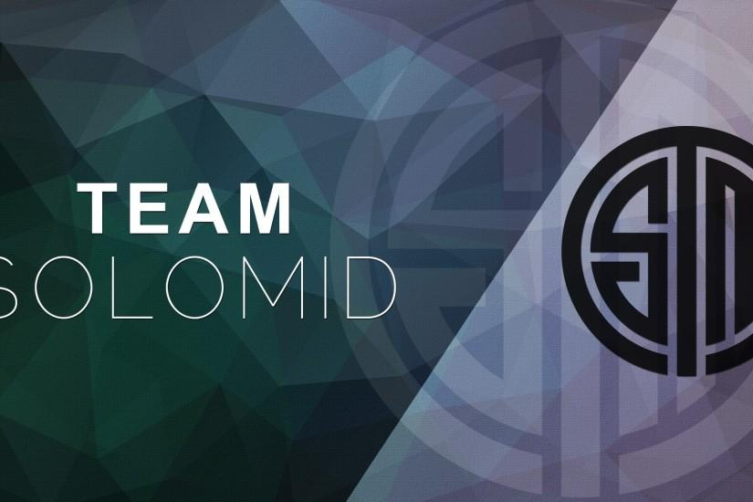 team liquid wallpaper 183�� download free awesome hd