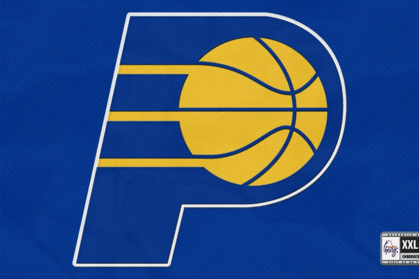 Indiana Pacers HD Wallpaper #760