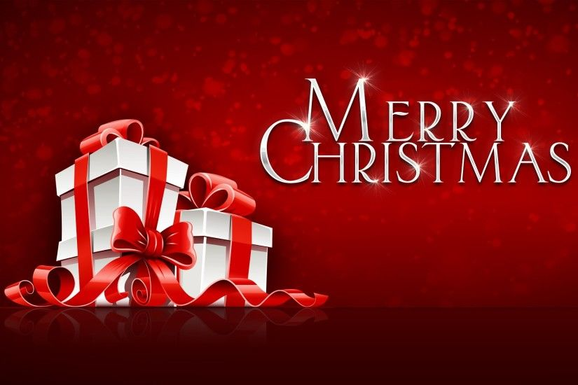 Pinterest · Download. « Merry Christmas Wallpaper ...