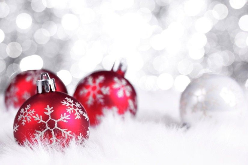Christmas Computer Wallpapers, Desktop Backgrounds for desktop and mobile