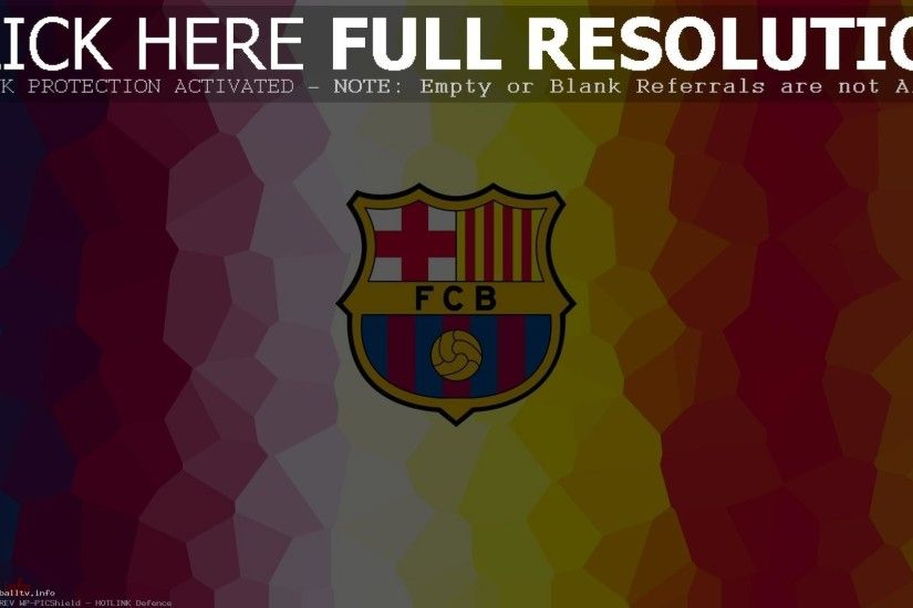 ... Fc Barcelona Wallpapers HD 2017 76 images