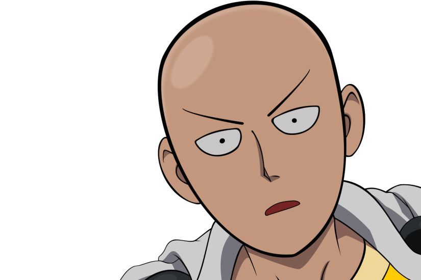 210 Saitama (One-Punch Man) HD Wallpapers | Backgrounds - Wallpaper Abyss -  Page 4