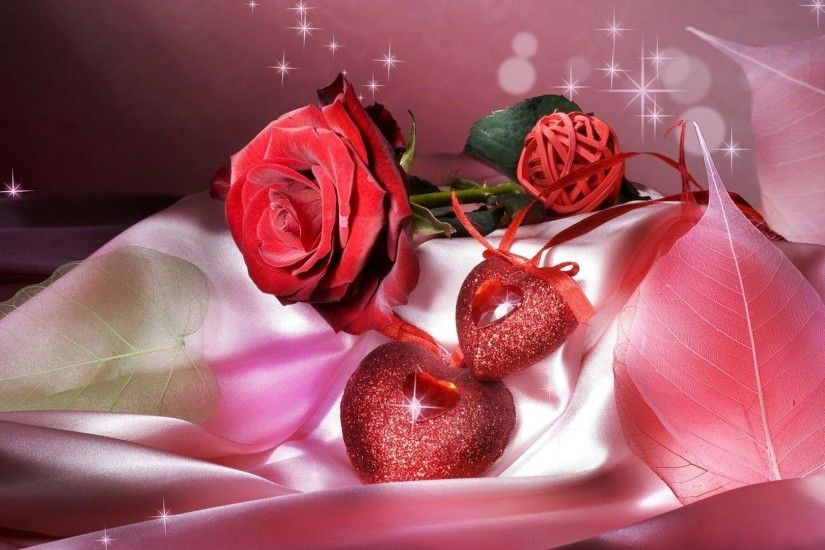valentine-day-love-wallpaper-free-top-hd