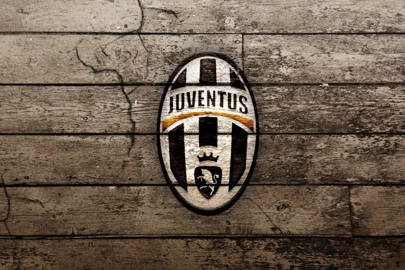 Juventus Wallpapers | HD Wallpapers Early