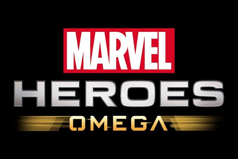 HD Wallpaper | Background ID:829944. 1920x1080 Video Game Marvel Heroes  Omega