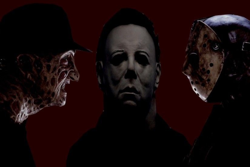 Amazing Freddy Vs. Jason Pictures & Backgrounds