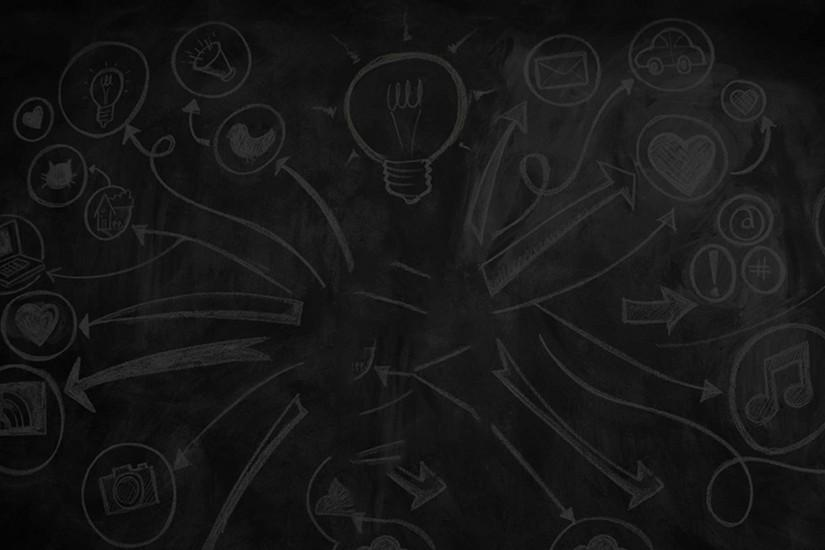 popular chalkboard background 2560x1310 for android