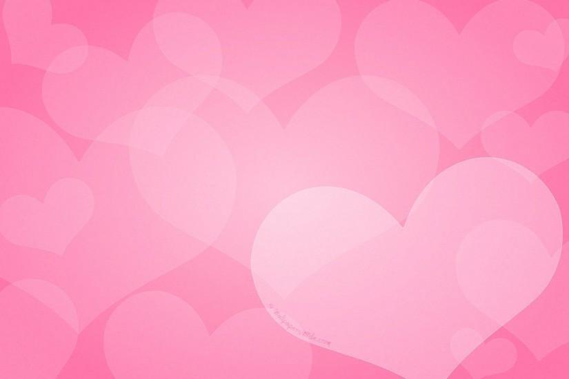 widescreen valentines day background 1920x1200