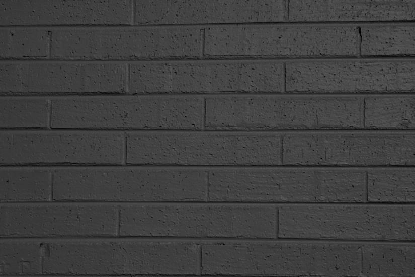 brick background 3000x2000 picture
