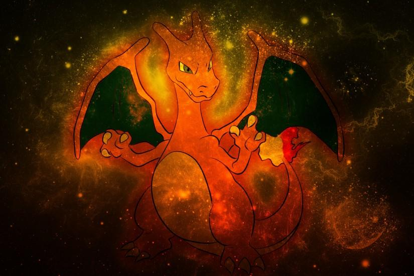 free charizard wallpaper 3840x2160 for samsung galaxy
