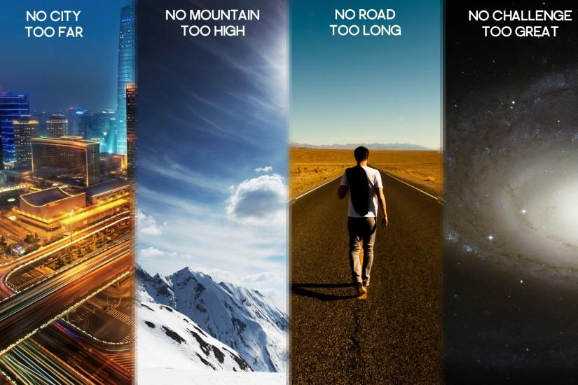 new motivational wallpapers 2560x1600
