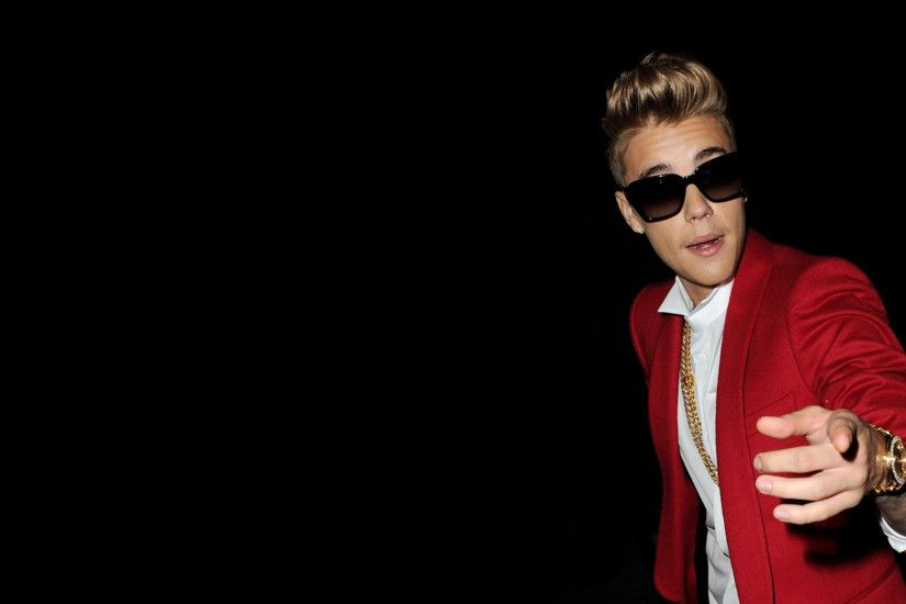 Justin Bieber Wallpapers 2015 LGTcIVF2