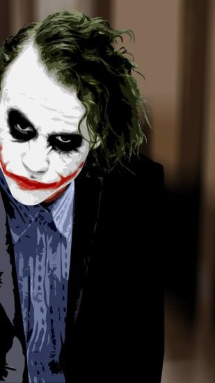 the_joker_heath_ledger_desktop_1920x1080_wallpaper-287485.jpg