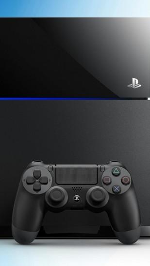 large ps4 wallpaper 1080x1920 macbook
