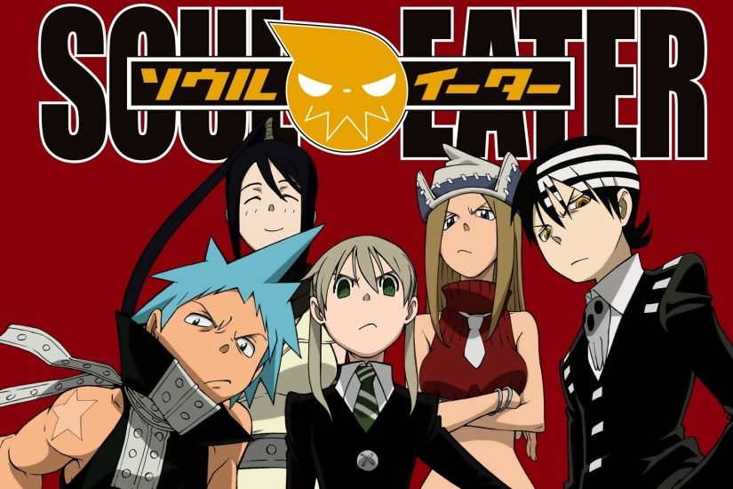 Believe it or not, soul eater was actually a trbute to the greek gods
