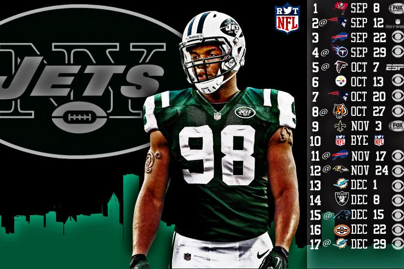 iPad Wallpapers with the New York Jets Logo Digital Citizen 1024×768 NY  Jets Wallpapers