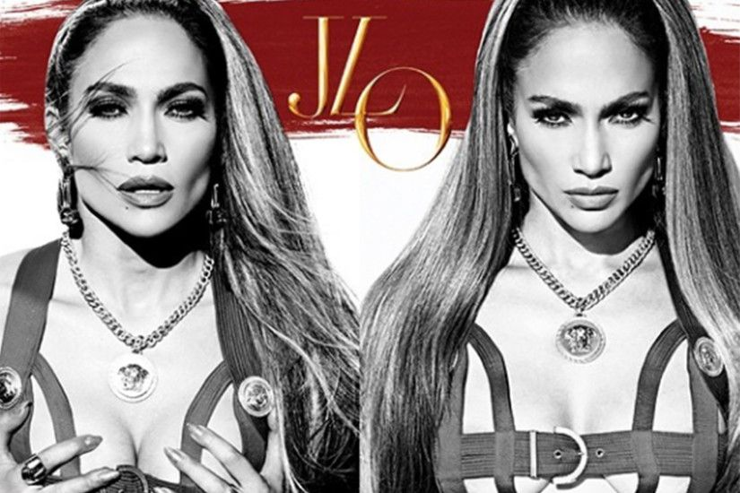 World Cup 2014 opening ceremony: Jennifer Lopez shares new album artwork |  The Independent