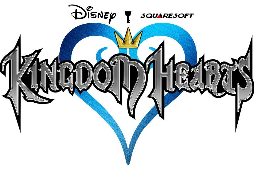 Kingdom Hearts HD wallpapers #3