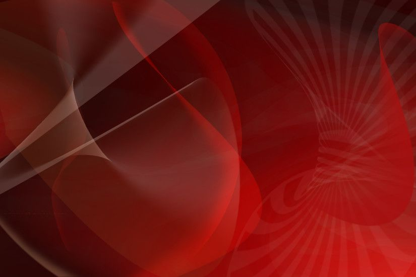 Red Abstract - See more Beautiful background images for video at  backgroundimages.biz