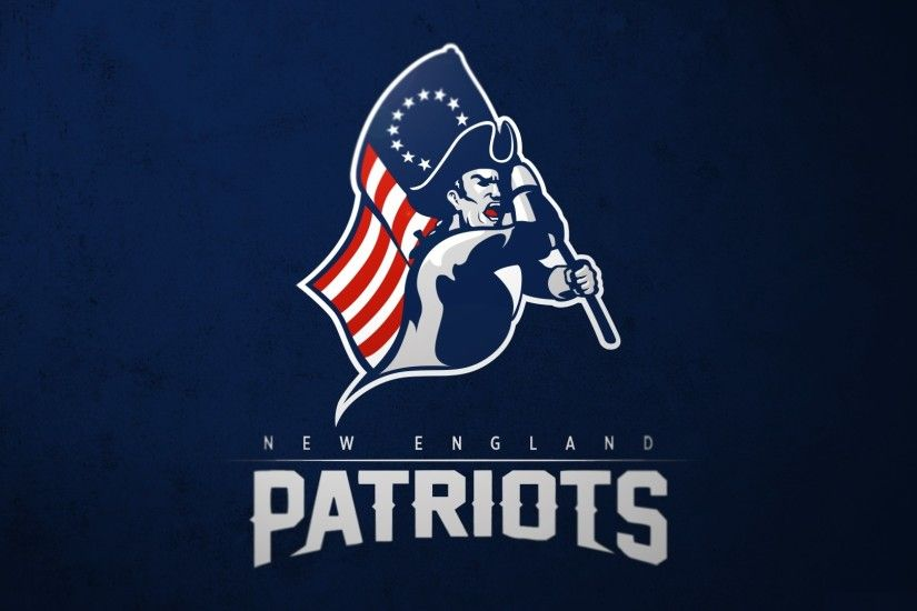 Desktop new england patriots wallpaper.