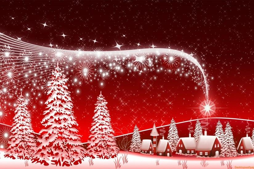 Christmas Wallpapers Hd | Free Christmas Hd Wallpapers | Widescreen .