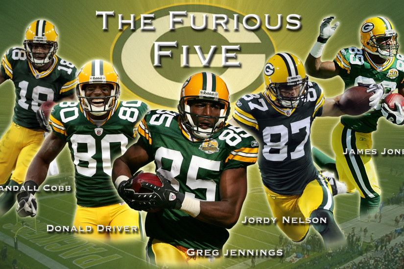 Packer Background For Computer | Packers Desktop Wallpaper 200x300 Green  Bay Packers Wallpapers