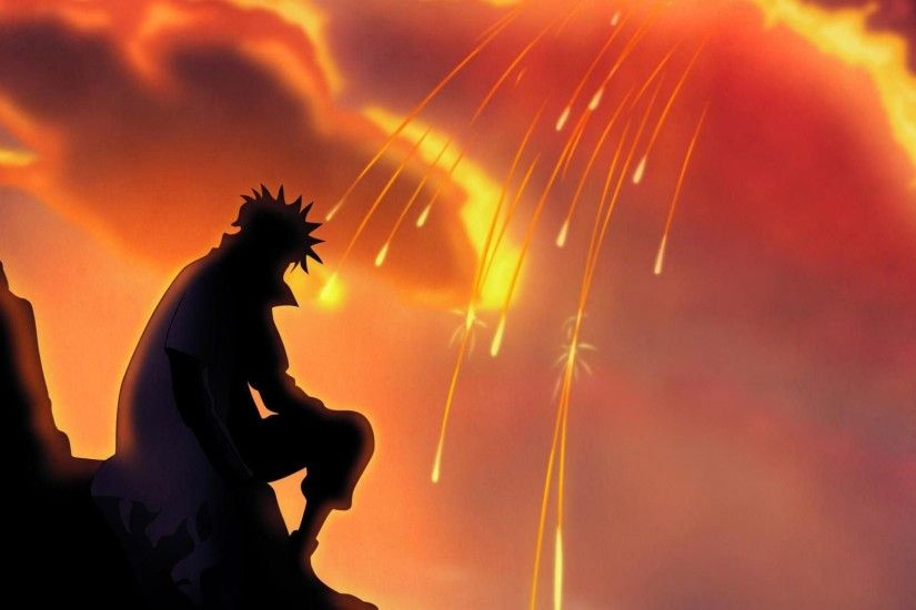 undefined Imagenes De Naruto Shippuden Wallpapers (49 Wallpapers) |  Adorable Wallpapers