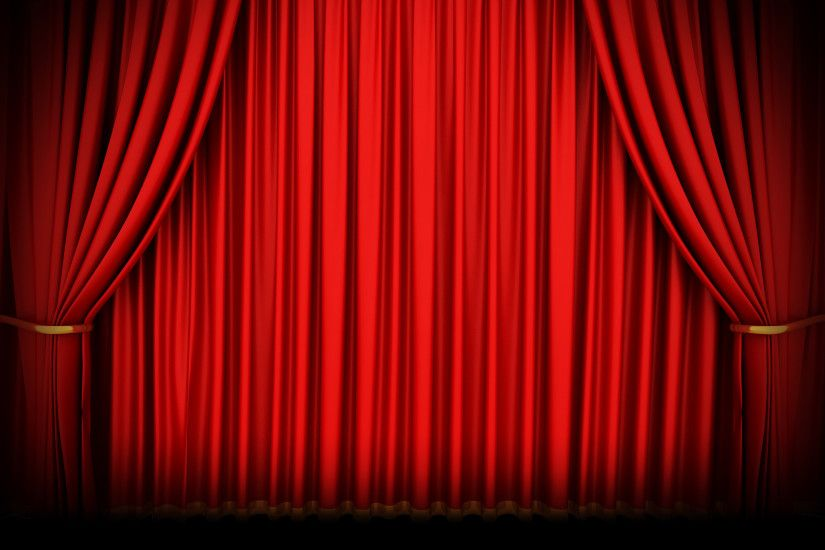 ... Red curtain background theatre stage psdgraphics - Related Pictures Red  Curtain Background Theatre Stage Psdgraphics Black ...